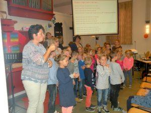 kinderdienst-okt-2016-015